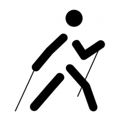 nordic_walking logo