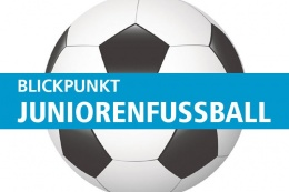 2724589_1_blickpunkt-juniorenfussball.jpg version=1316701448