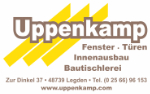 Uppenkamp